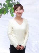 横濱ハイカラ美容院(haikara美容院)大林 亜矢子