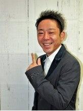サムソンアンドデリラ ギブ(samson&delila give)松村 清
