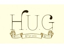 ハグ(H.U.G.)