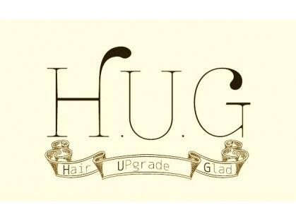 ハグ(H.U.G.)の写真