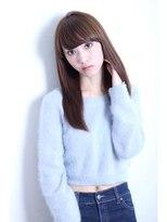 ウノプリール 梅田店(uno pulir)uno pulir Style No.6☆