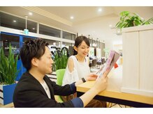 ようこそ!ガーデンエス緑井店へ!!