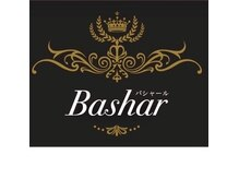 バシャール(Bashar)