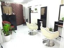 Ann Beauty Space