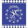デルフィ ヘア クリエイティブ(Delphi HAIR CREATIVE)