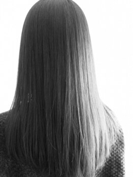 シュガートップ(Sugartop)の写真/トレンドの『N.カラー』取扱いサロン☆髪に優しく理想の色味を作り出すカラー剤を多数ご用意しています♪