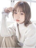 エイト ヘアサロン 渋谷本店(EIGHT)【EIGHT new hair style】241
