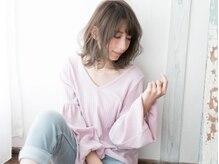 hair SENSE 新小岩【ヘアーセンス】