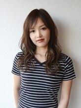 ヘアーメイク ミューズ 二条店(Hair make MUSE)夏おすすめパーマ