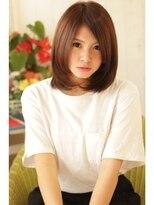 サフィーヘアリゾート(Saffy Hair Resort)Hiwalani Hair☆ 《Saffy池田博之》
