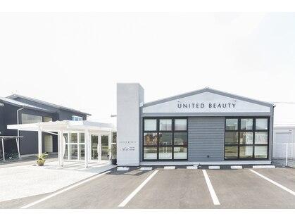 ユナイテッドビューティーウェストコースト(UNITED BEAUTY WEST COAST)の写真