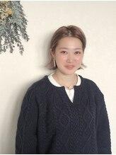 アレクサ大泉学園(ALEXA)鈴木 麻未