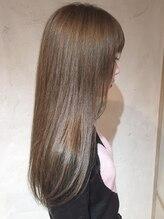 リーヘア(Ly hair)