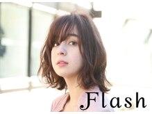 フラッシュ 東野店(Flash)