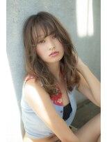 【HOMIE TOKYO渋谷】☆03-3797-1818☆最新スタイル 8568
