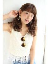 ドゥーエ 三鷹店(due)【due三鷹店】  oonishi スタイル
