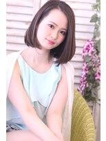サフィーヘアリゾート(Saffy Hair Resort)【Saffy】Malaki hair ☆
