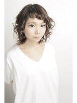 【人気の白プロジェクト】cute☆girly☆kurukuru