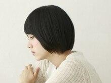 ヘアーメイクアール(HAIR MAKE R)