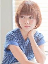 【中野駅前】☆可愛い★キレイ☆美的生活★が叶う!