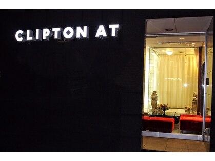 クリプトンエーティー(CLIPTON A.T.)の写真