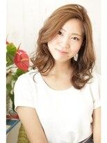 サフィーヘアリゾート(Saffy Hair Resort)Uilani Hair 【Saffy池田博之】