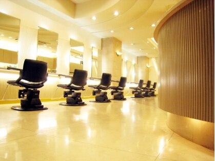ヘアーニック 香椎店(Hair NIC)