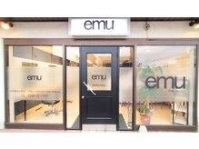 エミュー 小金井店(emu)