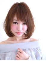 PD神戸☆30代40代50代 大人ナチュラルスタイル☆