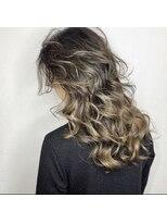 ソース ヘア アトリエ(Source hair atelier)【SOURCE】シアラブウェンブリー