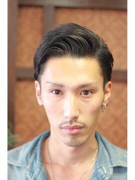 アンク クロス 吉祥寺店【アンククロス吉祥寺】ビジネススタイル