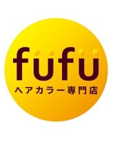 ヘアカラー専門店 フフ 三鷹店(fufu)fufu