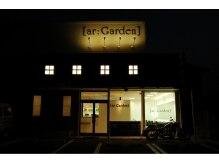 アールガーデン(ar Garden)の雰囲気(7時までにご来店された方のメニュー終了まで営業致しております)