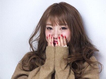 マナ(mana)の写真