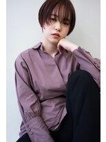 エトル(etole)etole style 022 short
