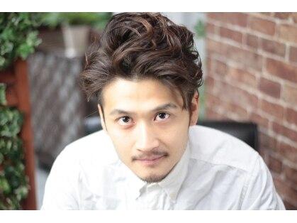 is 戸塚店の写真