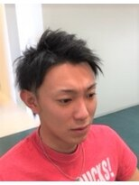 クレマレグ(Clema REGU)男気×2ブロック