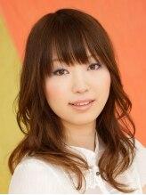 美容室ラッキーヘアー(Lucky Hair)コスメカール2870円