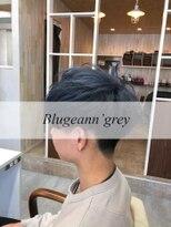 ダブルケーツー 倉敷店(wk-two)☆黒髪卒業 blugeann'grey☆