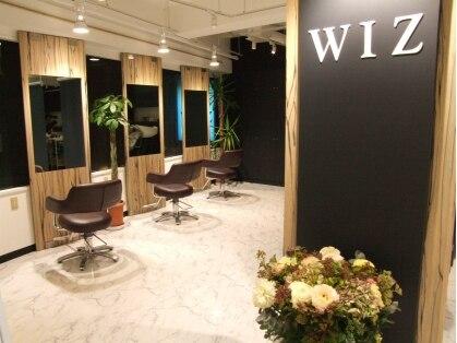ウィズ 川口店(WIZ)の写真