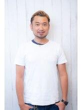 ウミサロン 銀座(UMI salon 銀座)高山 新