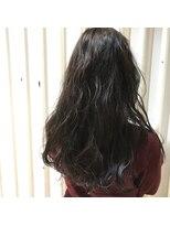 ゴッサムヘアー(Gotham Hair)赤みゼロ!地毛風カラー