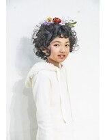 レノックス LenoxCute cute ~かっこ可愛い~1
