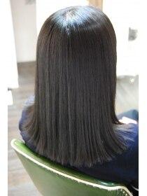ヘアドクター ディービー 渋谷店(HAIR DOCTOR DB)ツヤツヤ髪へ 《ヘアドクターDB》