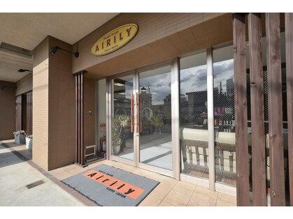 エアリー 東青梅店(Airily)の写真