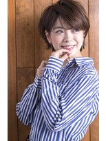 ☆スウィングショート☆【Palio by collet】03-5367-3624
