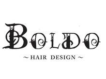 ボルドー(BOLDO)