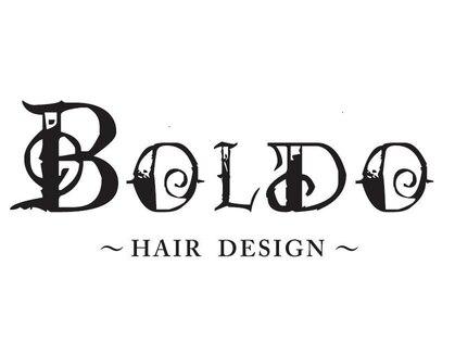 ボルドー(BOLDO)の写真
