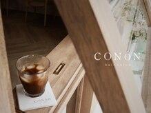コノン(CONON)