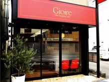 ジオーレ ヘア イメージング ラボ(Gioire Hair Imaging Labo)